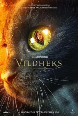 Wildhexe Ganzer Film